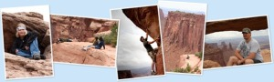 View Canyonlands - Family